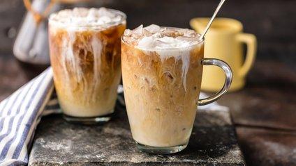 Розповідаємо, як приготувати відмінну каву - фото 1