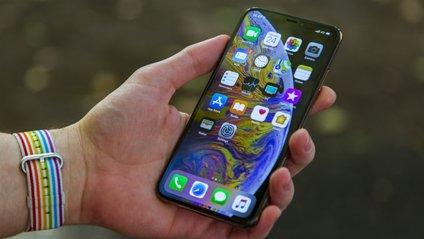 У мережі з'явилися перші дані про iPhone 13 - фото 1