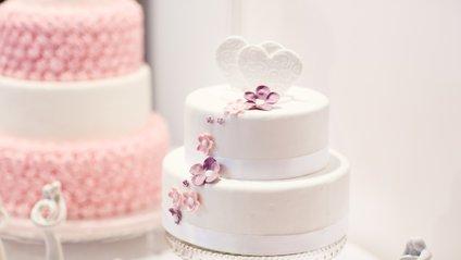 Наречений забув про найпопулярнішу традицію весілля - фото 1