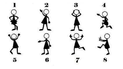 Простий тест у картинці - фото 1