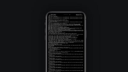 Хакери отримають iPhone безкоштовно - фото 1