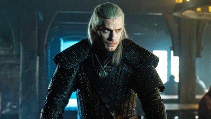 Netflix анонсував приквел Відьмака: дії відбуватимуться за 1200 років до історії Геральта - фото 1