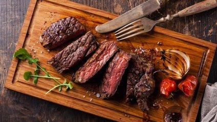 Ці поради допоможуть приготувати ідеальні страви на грилі - фото 1