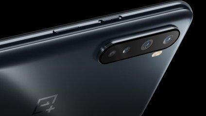 Поміняти акумулятор в OnePlus Nord буде нескладно - фото 1