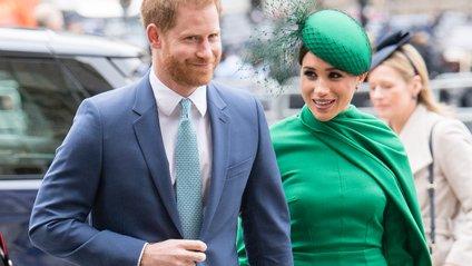 Принц Гаррі використовував цей емодзі замість усміхненого обличчя - фото 1