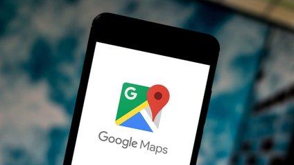 Google Maps перетворилась на соцмережу - фото 1