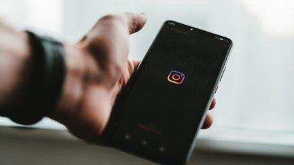 Instagram запустив аналог TikTok - фото 1