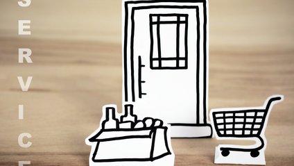 Правила безпечного шопінгу - фото 1