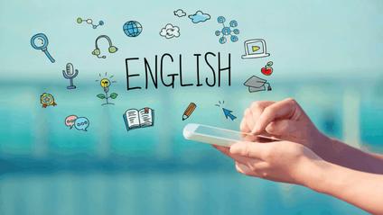Вивчати іноземні мови допоможуть технології - фото 1