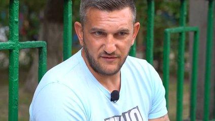 Горан Попов - фото 1