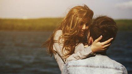 Кохання - фото 1