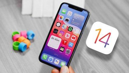 iOS 14 принесе круту фішку YouTube на iPhone та iPad - фото 1