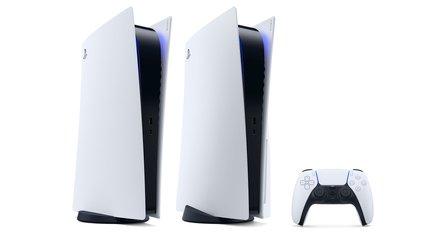 PlayStation 5 з'явиться на прилавках напередодні Різдва - фото 1