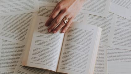 Книжкові новинки - фото 1
