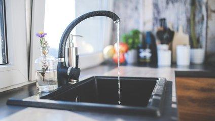 Тіктокерка показала, що ховає злив кухонної раковини: неприємне відео - фото 1