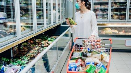 Ваша вага може впливати на спонтанні покупки продуктів - фото 1