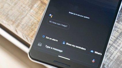 Google Assistant отримав корисну функцію, яка вже є в Siri - фото 1