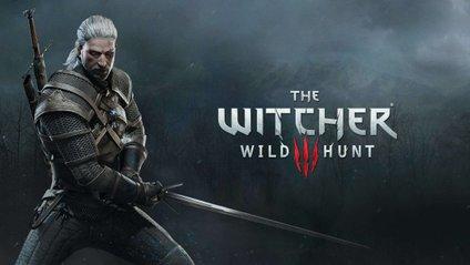The Witcher 3: Wild Hunt отримає оновлену версію - фото 1