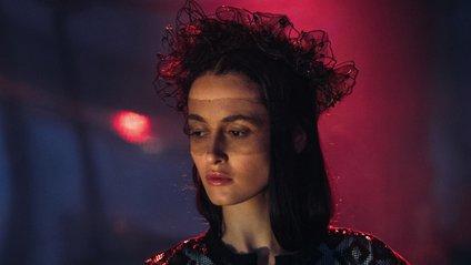 Alina Pash - фото 1