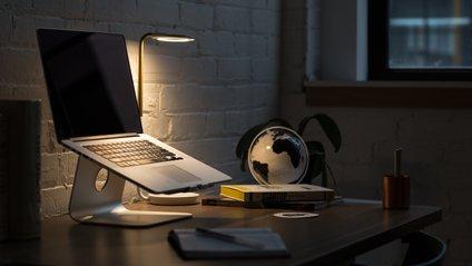 Робота в нічну зміну негативно впливає не лише на добовий ритм - фото 1