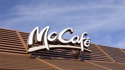 Як отримати ідеальну каву в McDonald's - фото 1