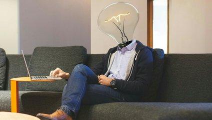 9 правил розумних людей - фото 1