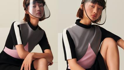 Захисний екран Louis Vuitton коштує майже 1000 доларів - фото 1
