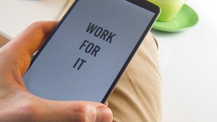 8 простих способів мотивувати себе щодня - фото 1