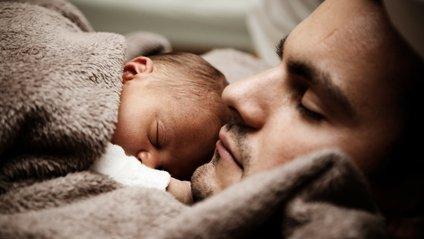Немовлят усе частіше називають на часть Кіану Рівза - фото 1
