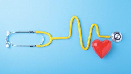 Цей продукт збереже здоров'я вашого серця - фото 1