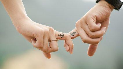 Ідеальні пари за знаком Зодіаку - фото 1