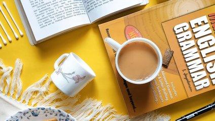 Книги, які варто прочитати восени - фото 1