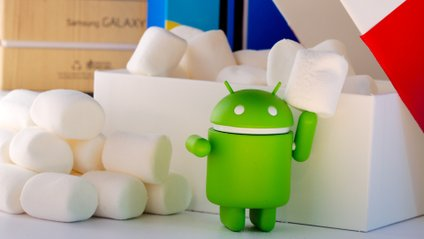 Корисні функції  Android - фото 1