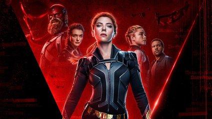 Marvel у 2020 році не показав жодного нового фільму - фото 1