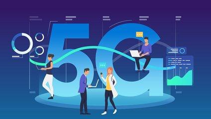 Синоптики кажуть, що 5G впливає на прогнози - фото 1