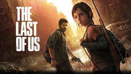 The Last of Us - фото 1