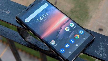 Які смартфони Nokia оновляться до Android 11 - фото 1
