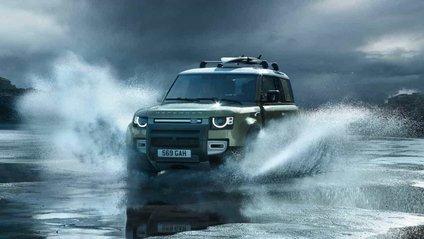 Jaguar та Land Rover використовуватимуть у своїх салонах Econyl - фото 1