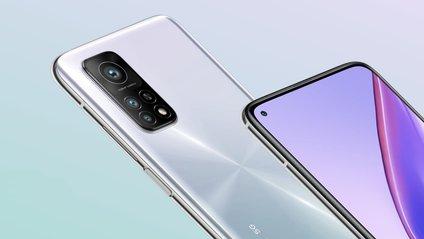 Xiaomi Mi 10T Pro – новий бюджетний флагман компанії - фото 1