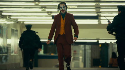 Джокерові у 2020 році виповнюється 80 - фото 1