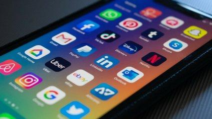 Названі найпопулярніші додатки для Android і iOS - фото 1