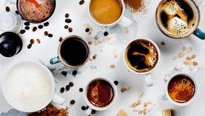 Кава – корисний напій, якщо його споживати правильно - фото 1