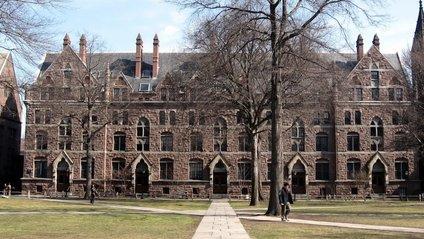 Єльський університет виклав у вільний доступ свій найпопулярніший онлайн-курс - фото 1