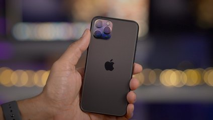 Кожен другий власник iPhone вважає, що смартфон підтримує 5G - фото 1