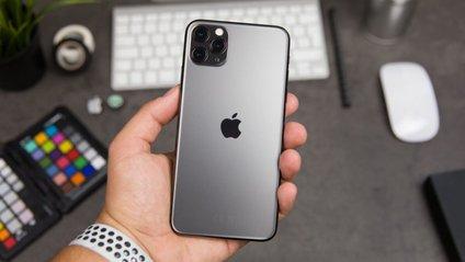 Apple зняла з виробництва два iPhone: які моделі стали застарілими - фото 1