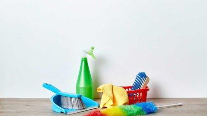 Ви теж можете допускати цю помилку під час прибирання - фото 1