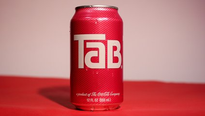 Протрималася 60 років: Coca-Cola припинить випуск своєї першої дієтичної газованої води - фото 1