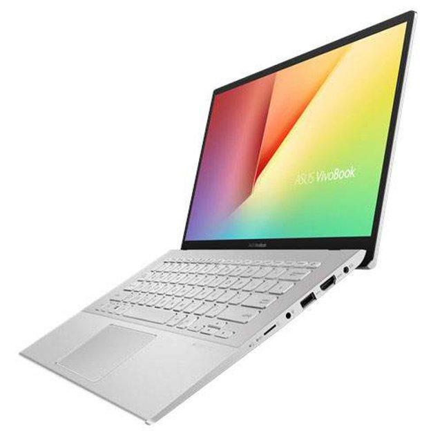ASUS анонсувала серію ноутбуків з тонкими рамками   - фото 291446