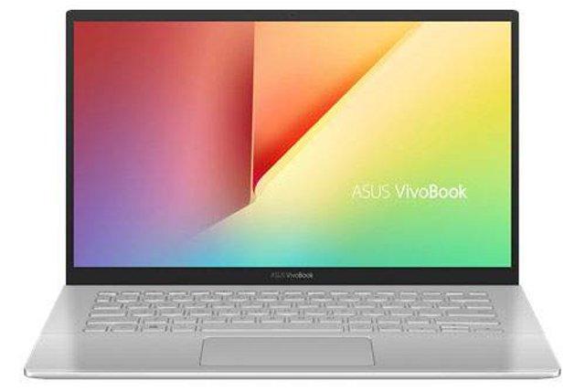 ASUS анонсувала серію ноутбуків з тонкими рамками   - фото 291447