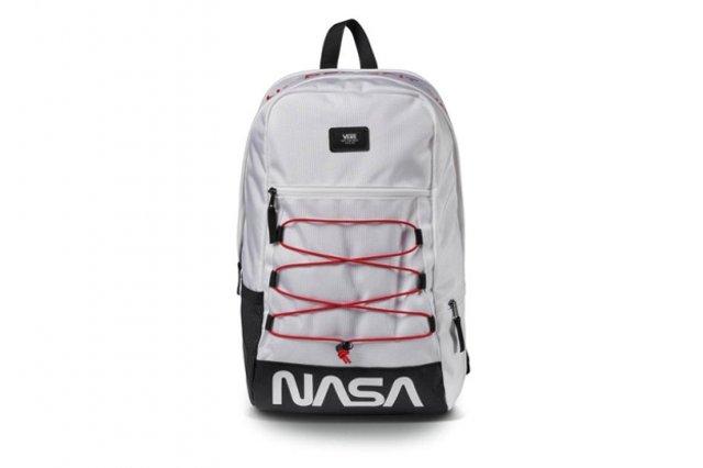 Vans присвятили колекцію 60-річчю NASA - фото 292164